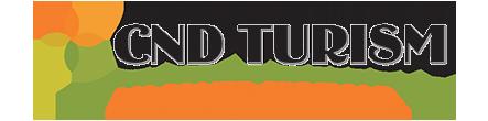 logo-CND-Turism-bun