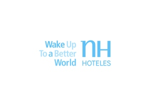NH-Wake-up-to-a-better-world_32