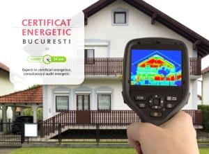 certificat-energetic-bucuresti-6