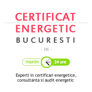 certificat-energetic-bucuresti-logo