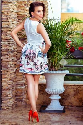 rochie-caleo-dream-6752-1