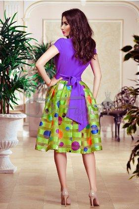 rochie-purple-green-5791-1