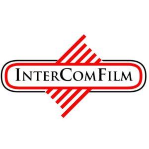 intercomlogo-300x300