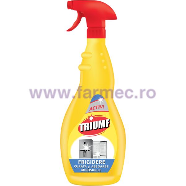 5587_triumf-frigidere-web