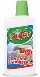 Nufar_covoare_tapiterii_500_ml (1)