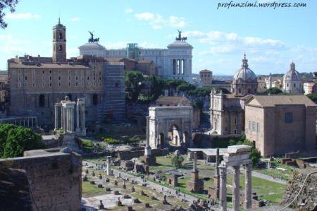 roma-eternitate