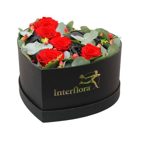 Flori 10
