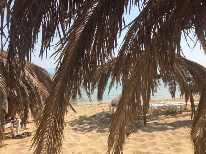 plaja