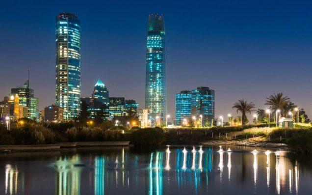 Santiago_de_Chile-768x480